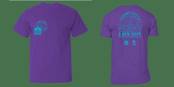 2018_ET_Event_Competition_Rock Wars IV_Shirt_Web Image