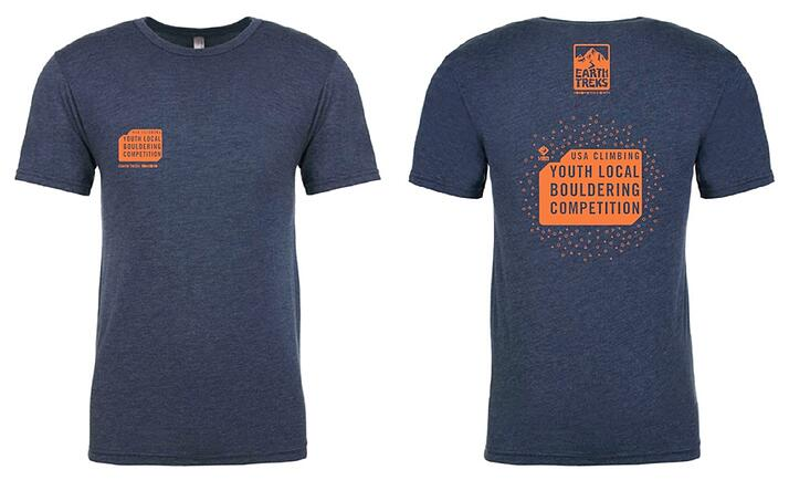 2018_ET_Events_Competition_USAC Youth Local Bouldering Competition_Art_Shirt_Blog Image