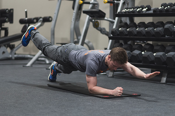 2019_ET_Blog_March_3 No Nonsense Tips_Bodyweight