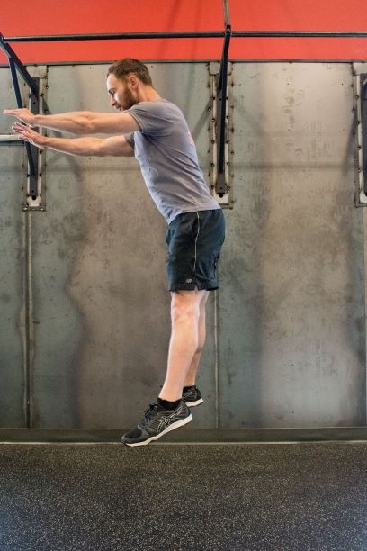Ski-Prep-Exercises-jump-squat (2)