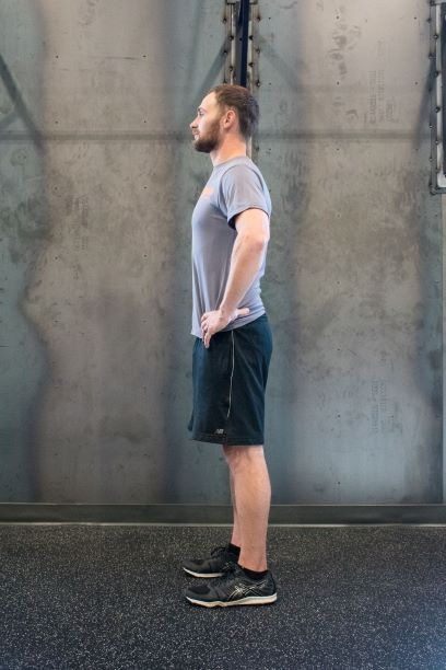 Ski-Prep-Exercises-lunge-position-1