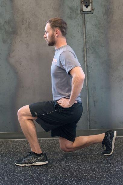 Ski-Prep-Exercises-lunge-position-2