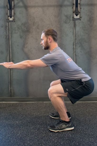 Ski-Prep-Exercises-squat