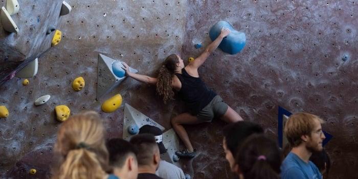 EL CAP Climbing Hold_slopers_Blog 082321