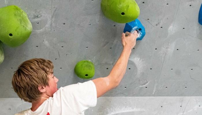 EL CAP Climbing Holds Blog_Pockets_RiNo-26 082521