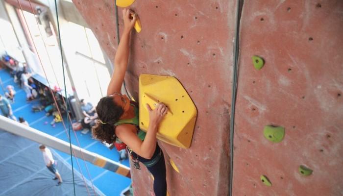 EL CAP Climbing Holds Blog_crimps_SF 2019 83 082521