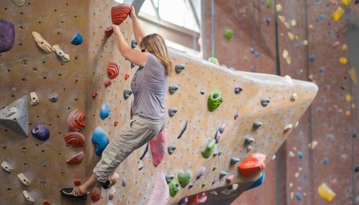 EL CAP Climbing Holds_jugs_blog_San Francisco_Dzung Nguyen 082521