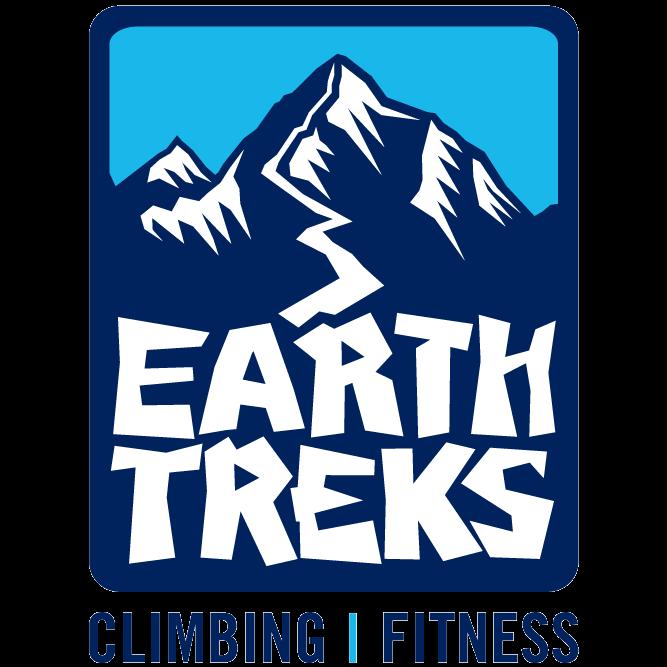 Earth Treks Climbing & Fitness