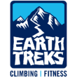 Earth Treks Climbing & Fitness